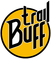 Buff Trail Moscow 10 км